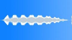 Scratch high pitch Sound Effect