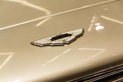 2012 Los Angeles Auto Show Kuvituskuvat