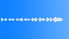 Gated Skywalker - stock music