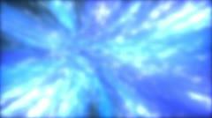 Dimension Warp Stock Footage