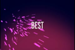 Best Day Ever - stock after effects