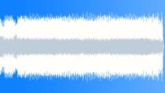 Dj Don4anin And Dplx - Friends (Dj Don4anin Remix) - stock music