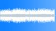 Love Symphony (Festive String Quartet) Music Track