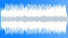 Jazz Sax Smooth Background - stock music