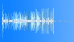 Alert 2 Sound Effect