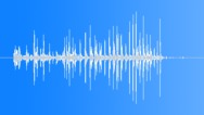 Stock Sound Effects of Signal noise