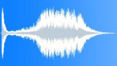 Drum Roll 2 Sound Effect