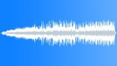 Inspirational - Sky Mountain Top (by Jean Paul Zoghbi) - stock music