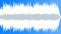 decibell - stock music