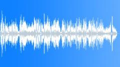 Fuellas en Fuego (solo tejano accordion) - stock music