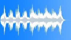 Stock Music of Maryam