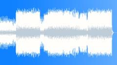 The Funk Massive 127bpm - stock music