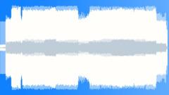 Stock Music of Whistlers 127bpm