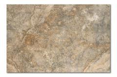 floor tile - stock photo