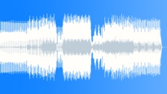 Magic World (Original Mix) - stock music