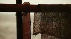 Textures Stock Footage