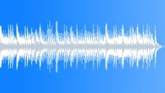 Tiny Bugs - stock music