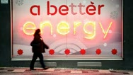 Stock Video Footage of better energy people