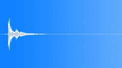 Gun Shot SFX 4 Sound Effect