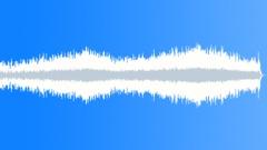Anticlockwise - stock music
