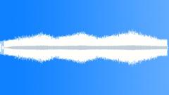Minimal Drums - stock music