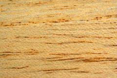 Wood grain texture backgound Stock Photos