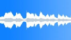 Ocean Waves - Oregon Coast - sound effect