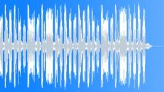 Toolbox Stock Music