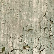 Stock Photo of texture of old damaged paint on a wall