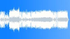 Illusion - stock music
