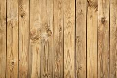 old dirty wooden background - stock photo