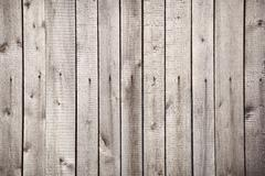 Stock Photo of wooden grunge rural rough grey structure