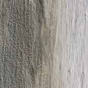 Concrete wall as background Stock Photos