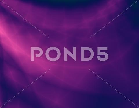Stock Illustration of Dark grunge violet pattern background