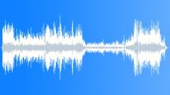 White River (instrumental) Stock Music