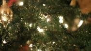 Christmas Stock Footage