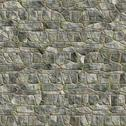 Stock Illustration of wall stone