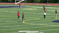 Stock Video Footage of New fairfield school field (1 of 13)