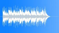 Betty Blue - stock music