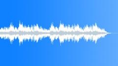 Waft - stock music