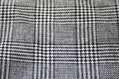 houndstooth pattern.jpg - stock photo