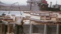 World War 2 - Purku Materiaalit Arkistovideo