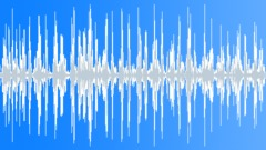 Heartbeat Fast - sound effect