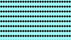 blue black - stock footage