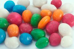 Sweeties Stock Photos