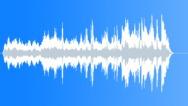 Stock Music of Positive beginning