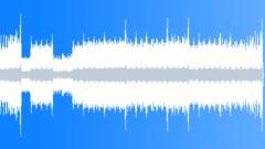 sever - stock music