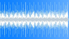 Stock Music of Purple Onions  [ 0:25 ]