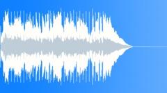 Hl Kit 2 Rock Spot 2 Stock Music