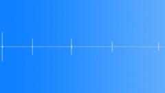 Closing Flip Phone Sound Effect